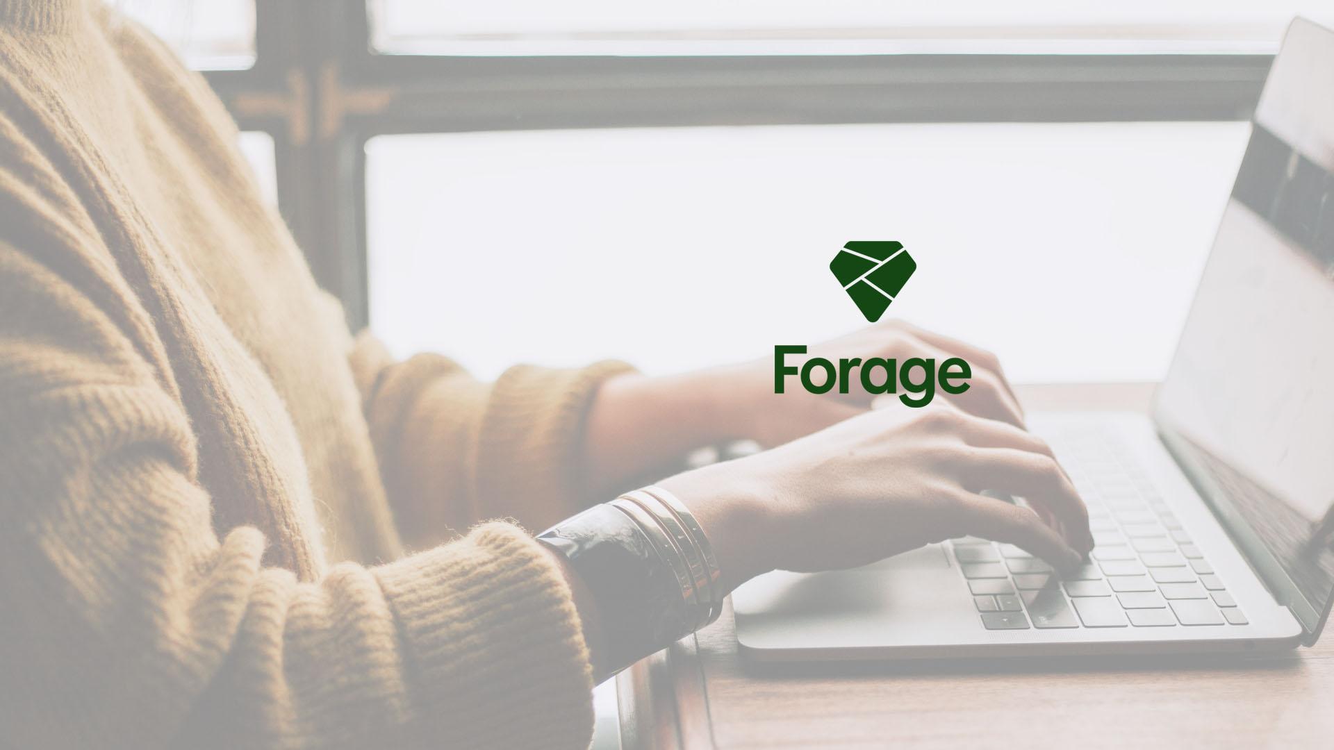 Forage - virtual work experience programs