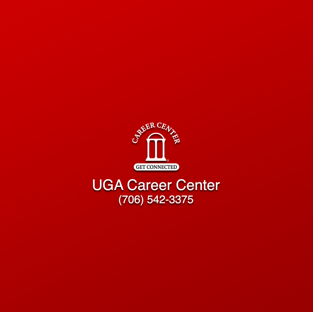 100 uga career center resume report format word loan agreements