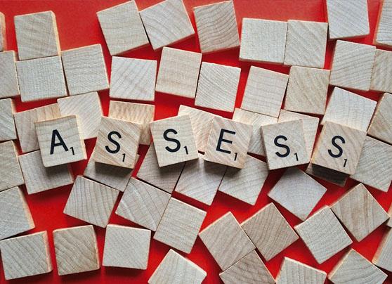 Free Strengths Assessment -  Via Character Strengths