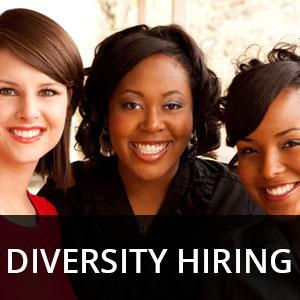 Diversity Hiring