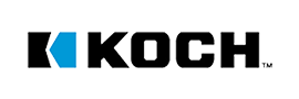 Koch Industries logo