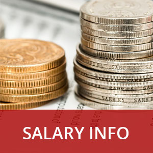 Salary Info