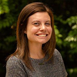 Kaitlyn Godfrey