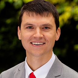 Jeremy Daniel