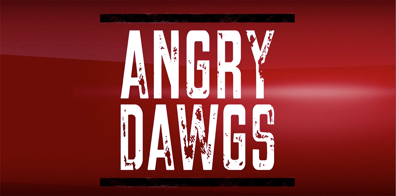 Angry Dawgs