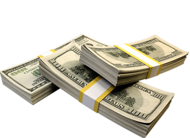 Money Management for Recent College Graduates