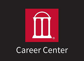 Career Center Social Media Ranked Among Best in U.S.