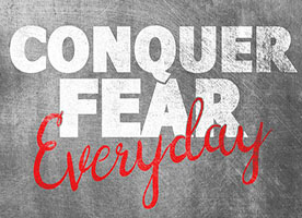 Effective Ways to Conquer Your Fear of Choosing a Major