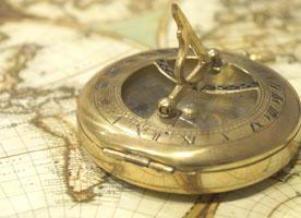 Exploring Majors and Career Paths