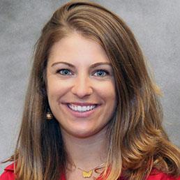Megan Flora