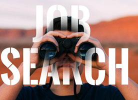 Alumni Job Search Boot Camp: What You Need to Know