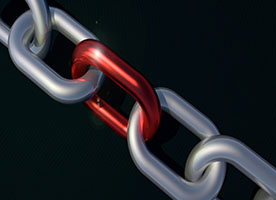 Networking- How to Stay Connected Long-Term