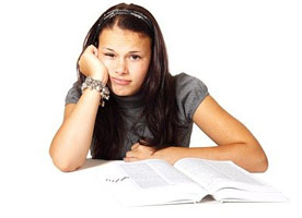 Don't Stress the Test: 5 Stress Management Tips for Successful Studying
