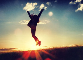 Overcoming Employability Anxiety
