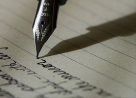 4 Steps to Make Asking for a Recommendation Letter More Approachable