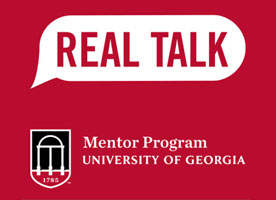 Real Talk Podcast Release