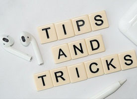Video Interviewing Tips and Tricks