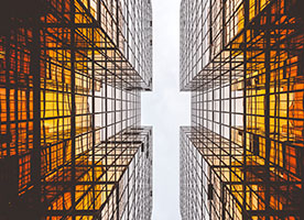 Career Development Internship: Two Perspectives
