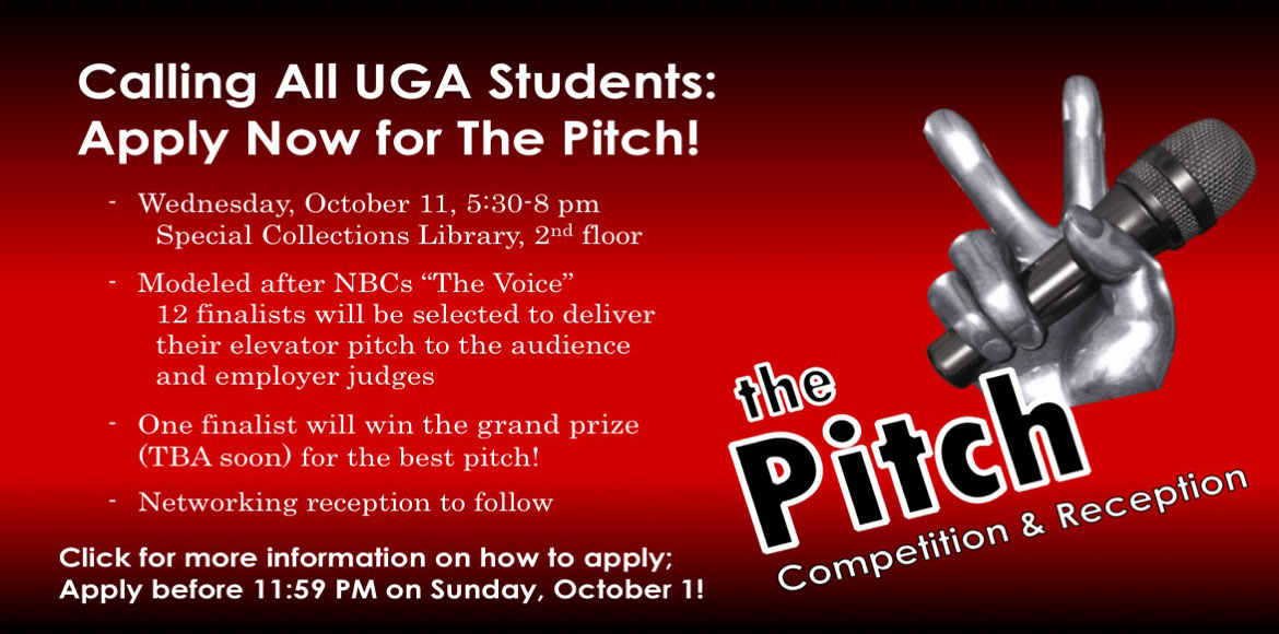 THE PITCH - COMPETITION AND RECEPTION